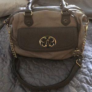 Emma Fox Bag